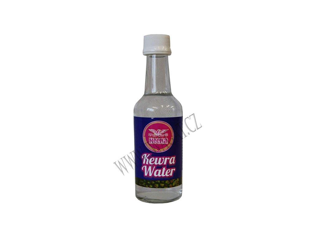 Kewra voda, HEERA 190ml