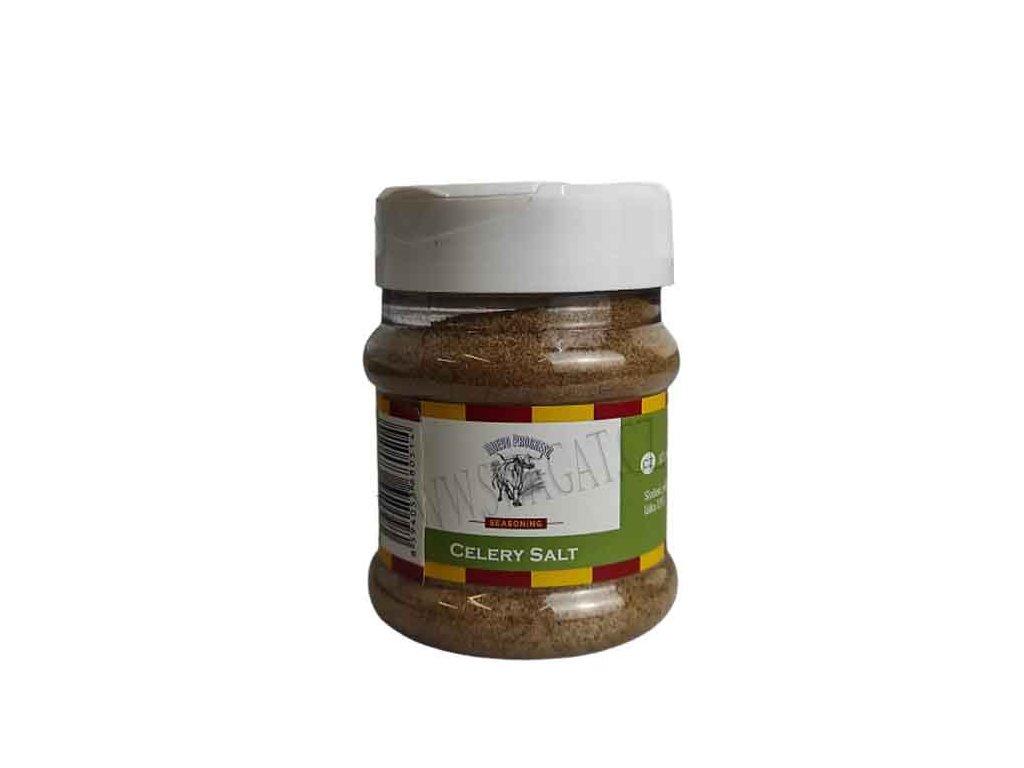 Celerová sůl, NUEVO PROGRESO 230g
