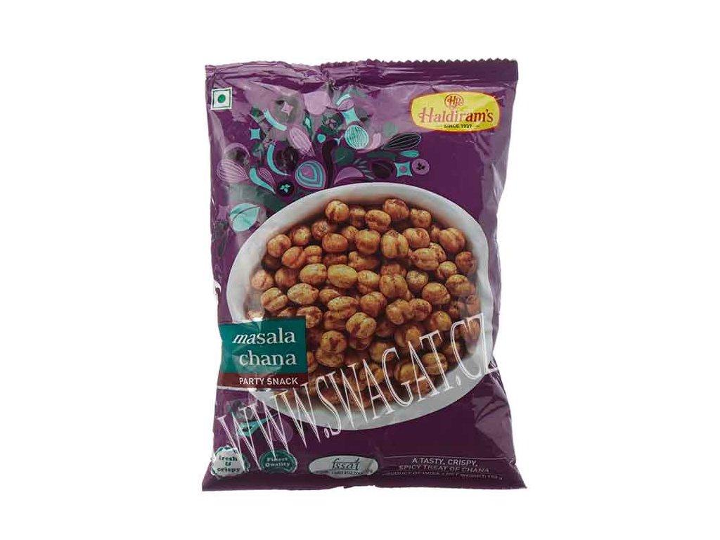 Masala Chana snack, HALDIRAM'S 150g