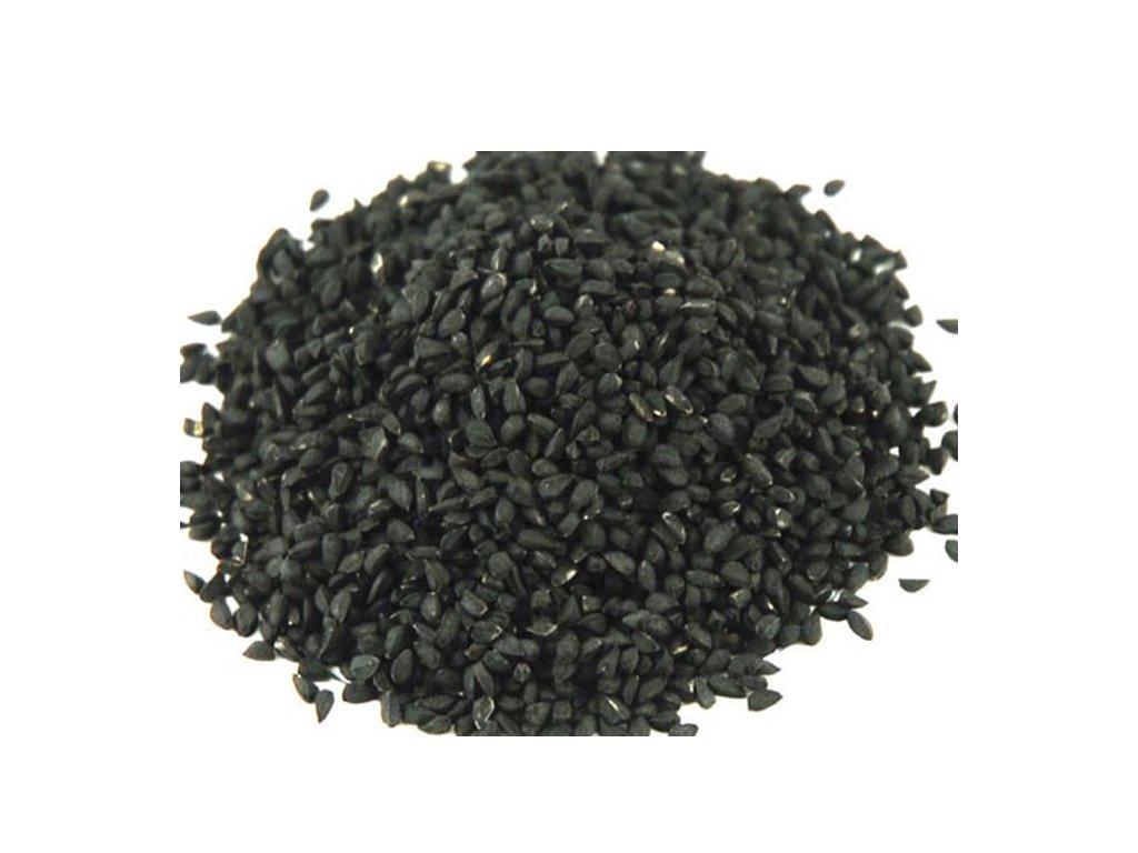 Kalonjee - Semena cibule (Onion Seeds), 1Kg