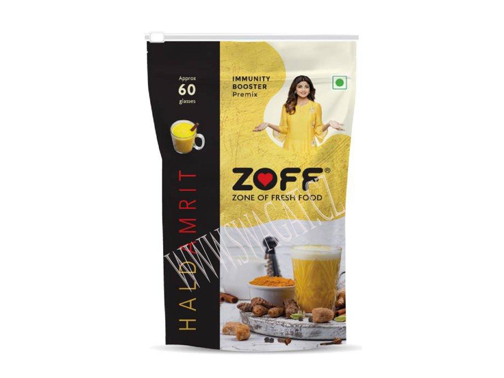 Haldamrit (Immunity Booster) ZOFF 120g
