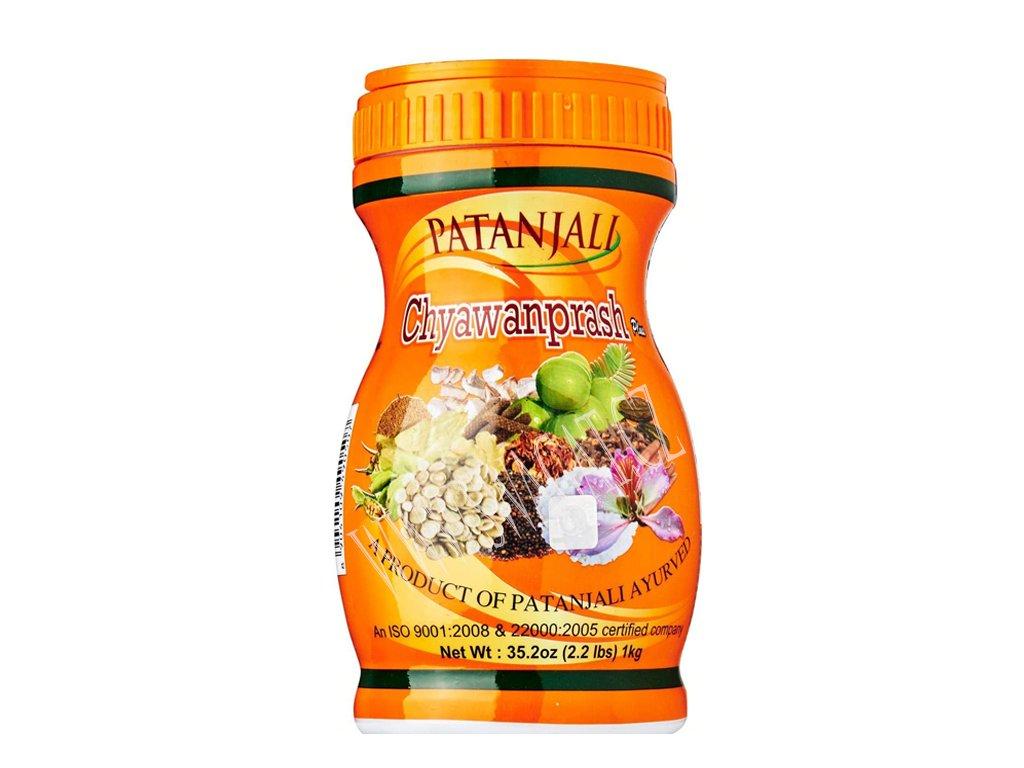 Chyawanprash, PATANJALI 1kg