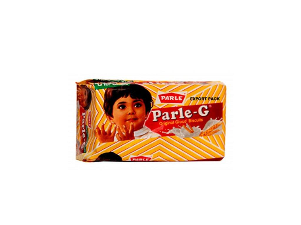 Sušenky Parle-G, PARLE 80g