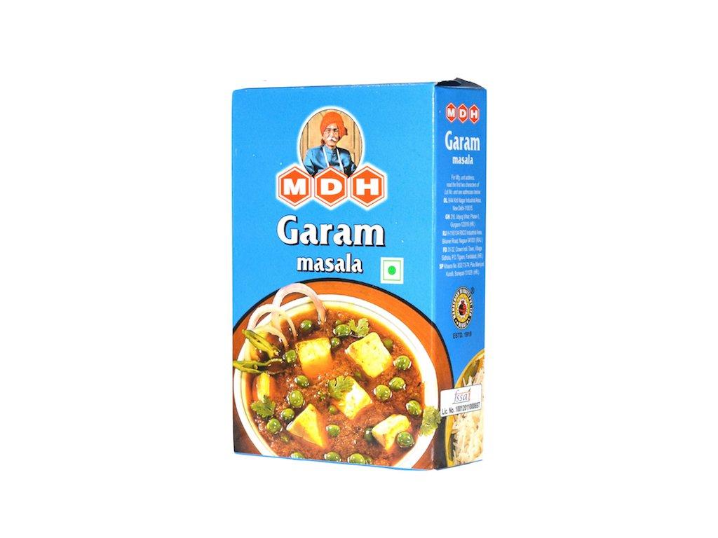 Garam Masala, MDH 100g