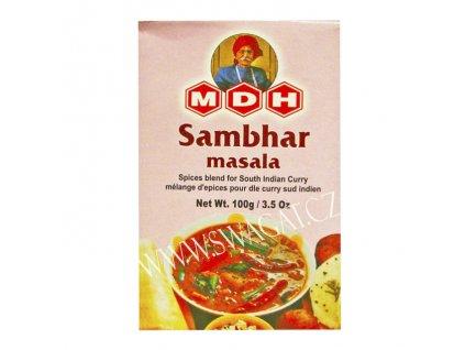 Sambhar Masala, MDH 100g