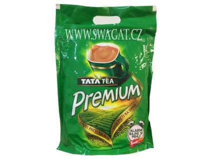 Černý čaj Premium (Black Tea Premium), TATA TEA