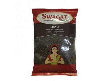 Hřebícek (Cloves), SWAGAT 50g