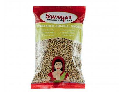 Dhania Whole 100g