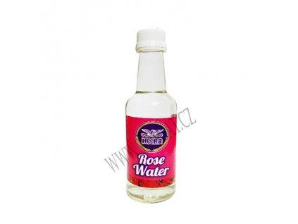 Růžová voda (Rose Water), HEERA 190ml