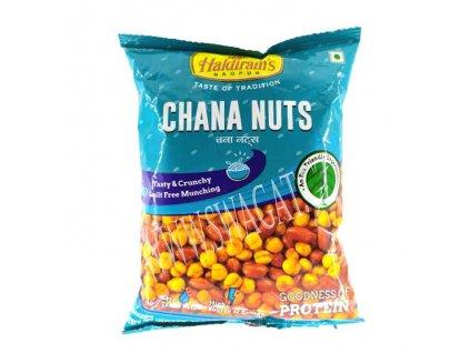 Chana Nuts, HALDIRAM'S 150g
