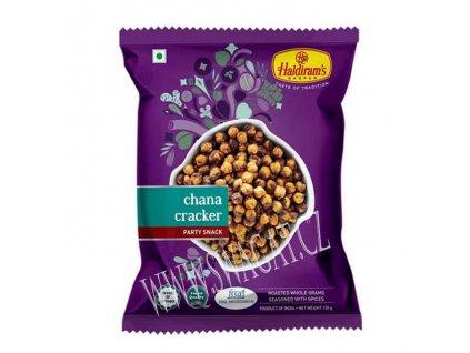 Chana Cracker, HALDIRAM'S 150g