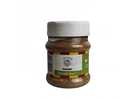 Celerová sůl (Celery Salt), NUEVO PROGRESO 230g
