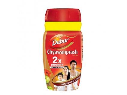 Chyawanprash, DABUR 500g