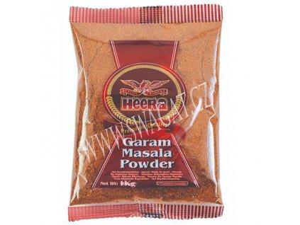 Garam Masala, HEERA 1kg
