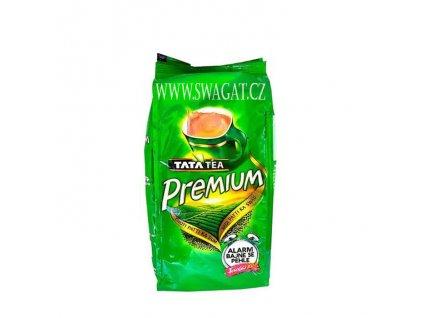 Černý čaj Premium, TATA TEA 250g