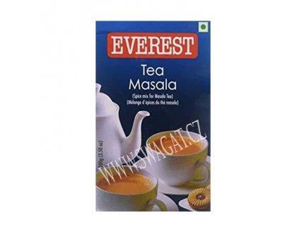 Tea Masala, EVEREST 100g