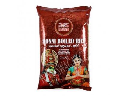 Rýže Rose Matta, HEERA 2Kg