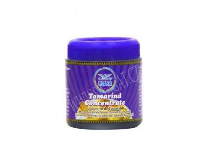 Tamarind koncentrát, HEERA 200g