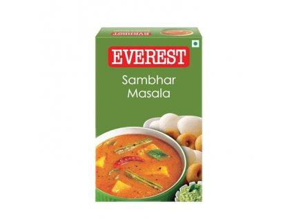 Sambhar Masala, EVEREST 100g
