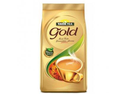 Černý čaj TATA GOLD 500g