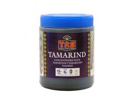 Tamarind koncentrát, TRS 400g