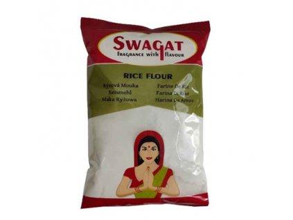 Rýžová mouka, SWAGAT 500g