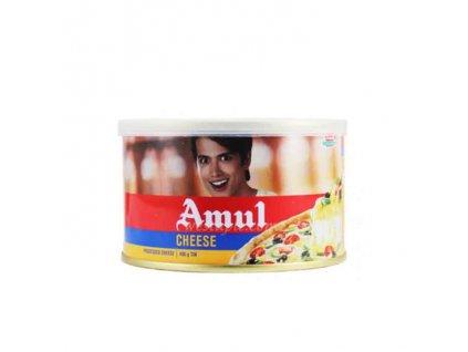 AMUL Indický sýr, 400g plech
