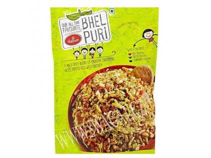 Bhel Puri s chutney, HALDIRAM'S 200g