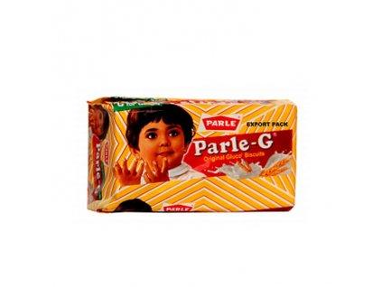Sušenky PARLE-G 80g