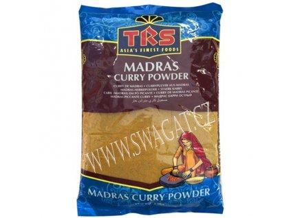 Kari Madras mletý, TRS 1kg
