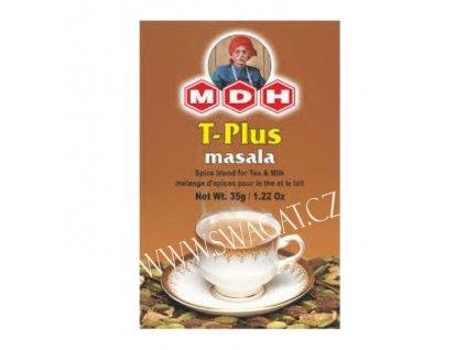 T-Plus Masala, MDH 35g