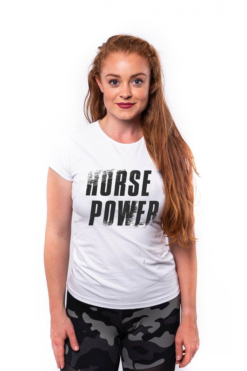 Horse Power THANOS dámské