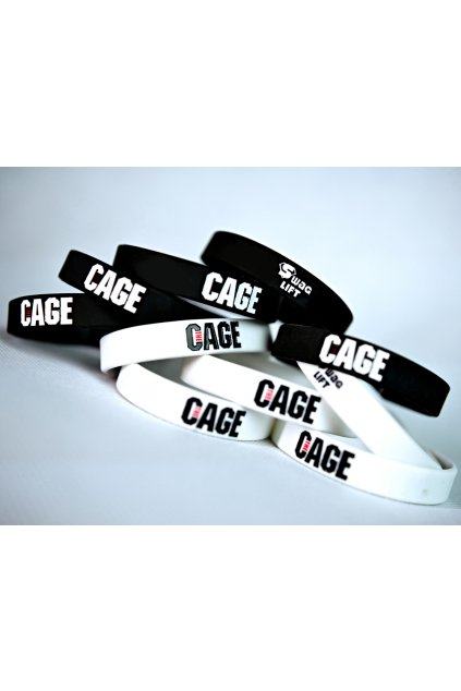 3 1 Cage
