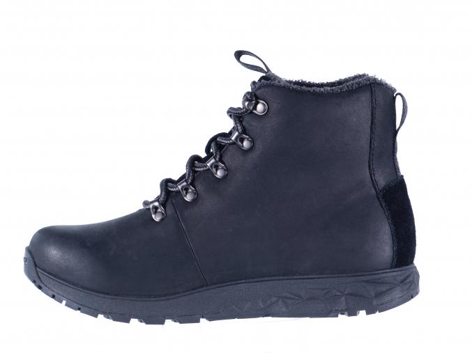 Forester black (1)