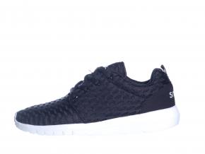 Dámská volnočasová obuv Acer L 61/203-029 90 (Velikost 39, barva 90 černá)