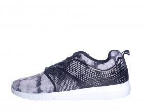 Dámská vycházková obuv Acer L 61/203-030 90 (Velikost 40, barva 90 černá)