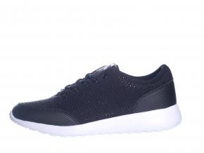 Dámská volnočasová obuv Acer L 71/161-087 90 (Velikost 41, barva 90 černá)