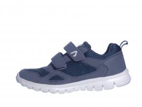 Dámské modré tenisky značky Acer L 81/128-043 35 (Velikost 40, barva 35 navy)