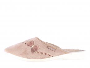 Dámská domácí obuv značky Adanex L 8461-814 (Velikost 42)