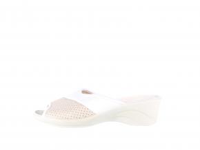 Dámská domácí obuv značky Adanex L 8481-680 (Velikost 41)
