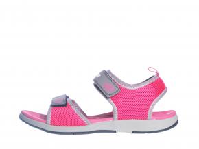 dámské sandály značky Acer L 71/201-049 48 (Velikost 41, barva 48 fuxia)