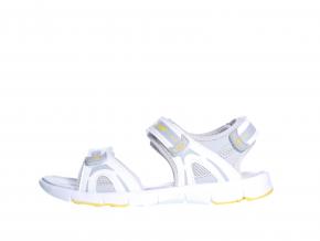 dámské sandály značky Acer L 81/201-058 10 (Velikost 41, barva 10 bílá)