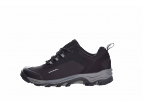 dámská obuv švédské značky Westport  L 82/119-170 90 (Velikost 40, barva 90 černá)