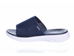 https://www.swedishoes.cz/user/documents/360/