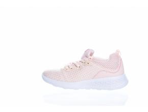dětská obuv švédské značky Junior League  L 01/159-140 44 (Velikost 35, barva 44 růžová)
