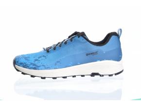 Pánská běžecká obuv švédská značky Icebug OutRun M RB9X