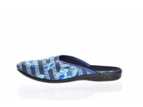 Dámská domácí obuv značky Adanex L 8491-763