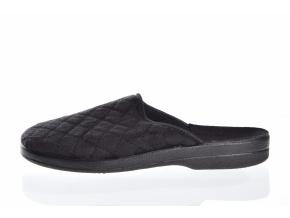 Pánská domácí obuv značky Adanex L 8412-236