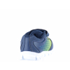 Dětské lehké tenisky značky Junior League L 81/128-057 35 (Velikost 34, barva 35 navy)