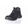 Pánská zimní obuv značky Icebug DETOUR M RB9X GTX